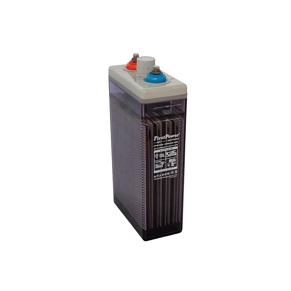 Bateria de Chumbo Ácida Ventilada- First Power – CFPS2-200