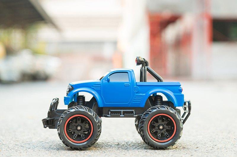 http://secpower.com.br/wp-content/uploads/2018/11/brinquedos-1.jpg