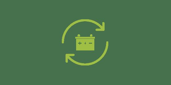 Sec Power - Importamos, montamos, prestamos serviços e distribuímos baterias
