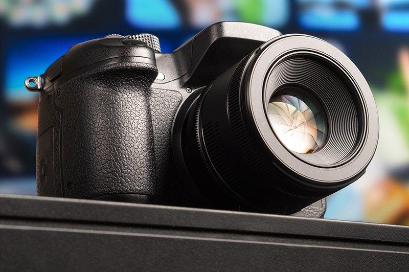 http://secpower.com.br/wp-content/uploads/2018/11/equipamentos_fotograficos.jpg