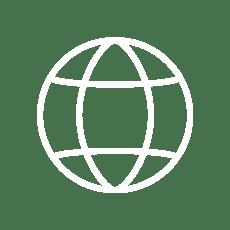 Marcas internacionais renomadas